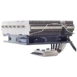 SilverStone EOL NT06PRO CPU