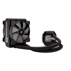 Corsair H80iv2 Liquid Cooler
