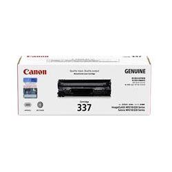 Canon CART337 Toner Cartridge to Suit MF229DW