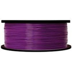 Makerbot True Colour ABS True Purple 1kg Filament for Replicator 2x