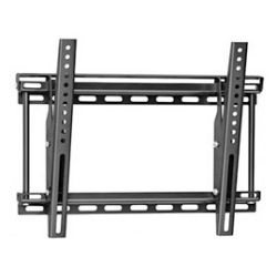 OmniMount 37- 63 Large TILT Flat Panel Display Bracket 90.7KG MAX, 400X800 VESA