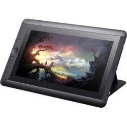 Wacom CINTIQ 13HD Tablet