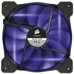 Corsair SP 140mm Fan Purple LED