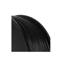 Verbatim 3D Printing ABS Filament 1.75mm 1kg Reel - Black