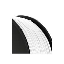 Verbatim 3D Printing ABS Filament 1.75mm 1kg Reel - White