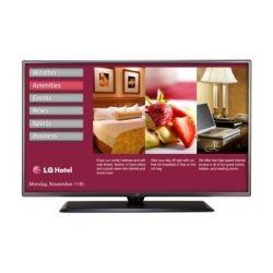 LG 55 Edge LED LCD Pro Centric Smart Commercial IPTV