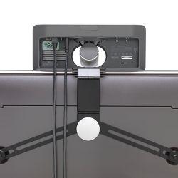 Cisco SX10 Screen Mount Kit