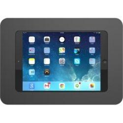 Maclocks iPad Air Rokku - Black