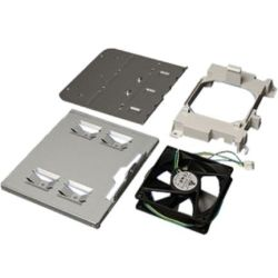 Intel APP3HSDBKIT Cooling and Mounting Kit for Expander