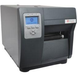 Datamax I-4212e 4 inch DT 203dpi Label Printer