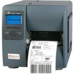 Datamax M Class Printer M-4206 -4IN-203 DPI 6 IPS