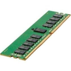 HP 16GB 2RX4 PC4-2400T-R Kit