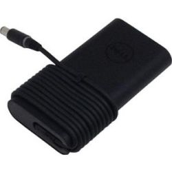 Dell Slim Power Adapter - 90 Watt