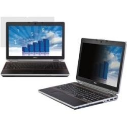 Dell Privacy Filter for 12.5 inch Screen Size