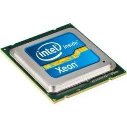 Intel E5-2640 V4 10C 2.4GHz 90W