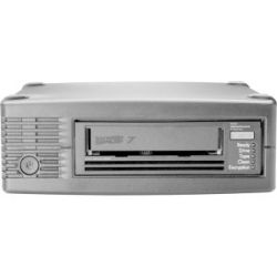 HP LTO-7 15000 EXT Tape Drive