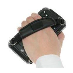 Panasonic FZ-X1 Hand Strap