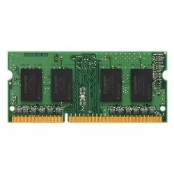 Kingston 4GB 2400MHz DDR4 NON-ECC CL17 SODIMM 1RX8