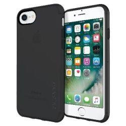 Incipio NGP Pure iPhone 7 - Black