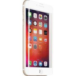 3Sixt Screen Protector Edge to Edge Glass - iPhone 7 Plus