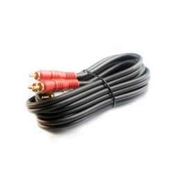 RCA Stereo Audio Cable 1.8m