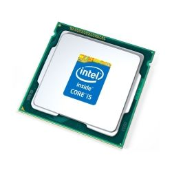 Intel Core i5-3427U Mobile CPU PGA up to 2.8GHz