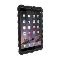 Gumdrop Drop Tech for iPad mini 4 Case