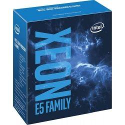 Intel E5-2640V4