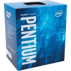 Intel Pentium G4560 - 3.5GHz CPU