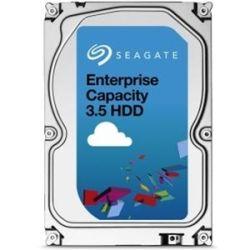 Seagate 3TB Enterprise Capacity V5 3.5 inch SATA3 512N HDD