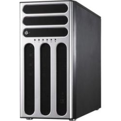 Asus TS300-E9-PS4 Tower Server
