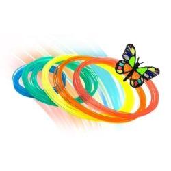 XYZprinting 3D Pen filament refills 6