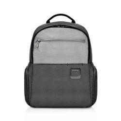 Everki ContemPRO Commuter Backpack - Black