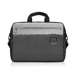 Everki ContemPRO Commuter Laptop Bag