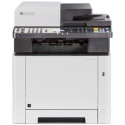 Kyocera Ecosys M5521CDN A4 Colour MFP Printer