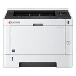 Kyocera ECOSYS P2235DW A4 Mono Printer