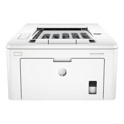 HP LaserJet M203DN Printer