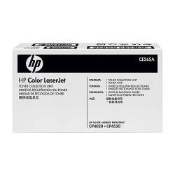 HP Colour LJ Toner Collection Unit