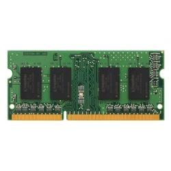 Kingston 16GB DDR4 2400MHz SODIMM