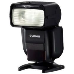 Canon 430EXIIIRT SPEEDLITE Flash 0585C002AA