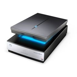 Epson Perfection V850 Pro Scanner, 48bit Colour, 6400x9600dpi resolution Scanning, 12mth RTB Warranty