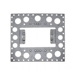 SPM Plaster Bracket for SL Range