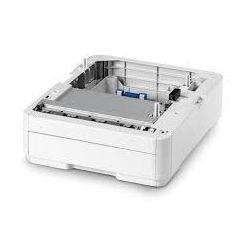 Oki 530 Sheet Second Paper Tray for B432/B512/MB472/MB492 /MB562 Series