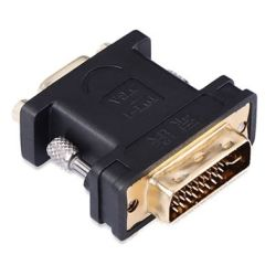 Ugreen DVI (24+5) Male to VGA Female Converter