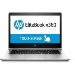 HP EliteBook x360 1030 G2 13.3 inch FHD-Touch-Sure View 2-in-1 Laptop - i7-7600U, 8GB RAM, 256GB SSD, Win10 Pro 64bit, 3yr Wty - Pen