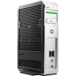 HP T310Q/FIBERREADY