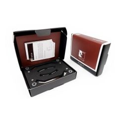 Noctua NM-AM4-UxS AMD AM4 Mounting Kit for NH-U14S, NH-U12S and NH-U9S