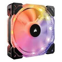 Corsair HD 120mm Fan RGB LED