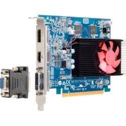 HP AMD Radeon R7 450 4GB Video Graphics Card