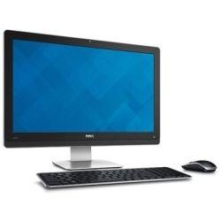 Dell Wyse 5040 21.5 inch All-in-One Thin Client - Dual Core, 2GB RAM, 8GB Flash, Thin OS, 3yr RTB Wty